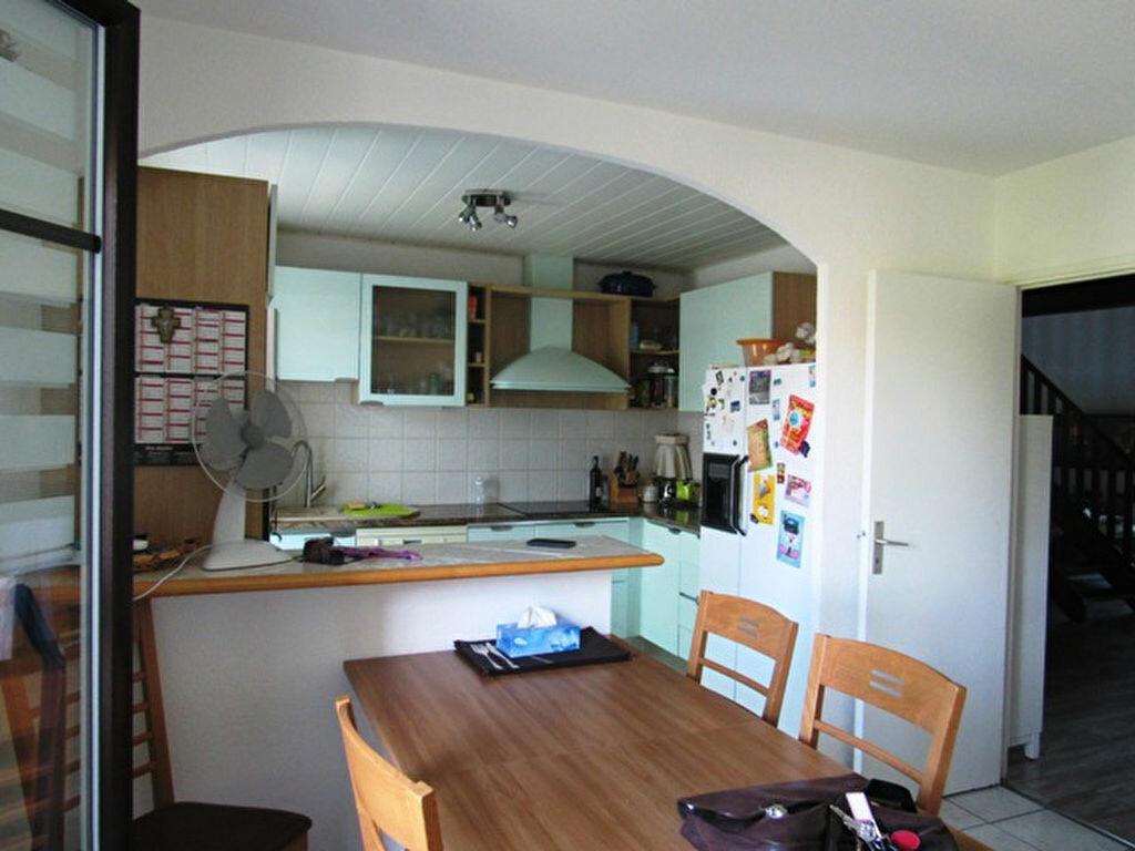 Achat Appartement 4 pièces à Sanary-sur-Mer - vignette-5