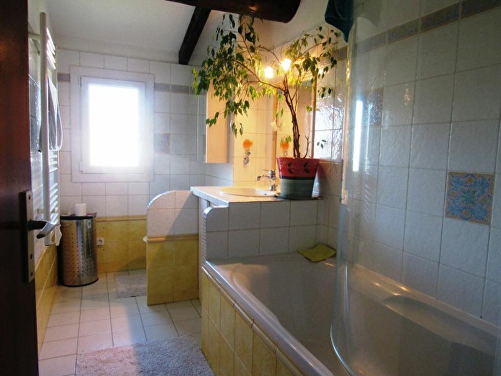 Achat Appartement 4 pièces à Sanary-sur-Mer - vignette-7