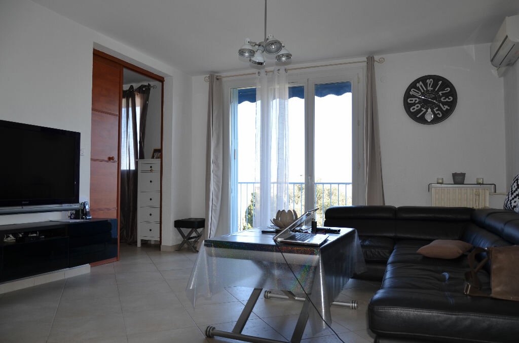 Achat Appartement 4 pièces à La Seyne-sur-Mer - vignette-4