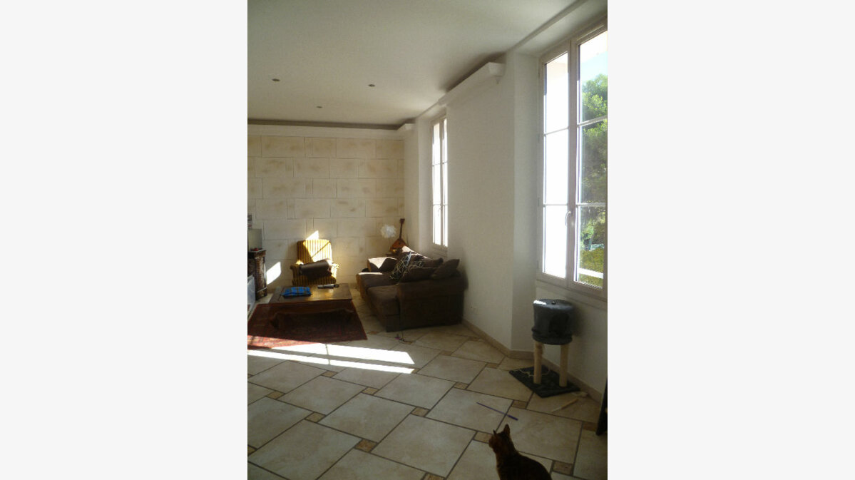 Achat Appartement 4 pièces à La Seyne-sur-Mer - vignette-2