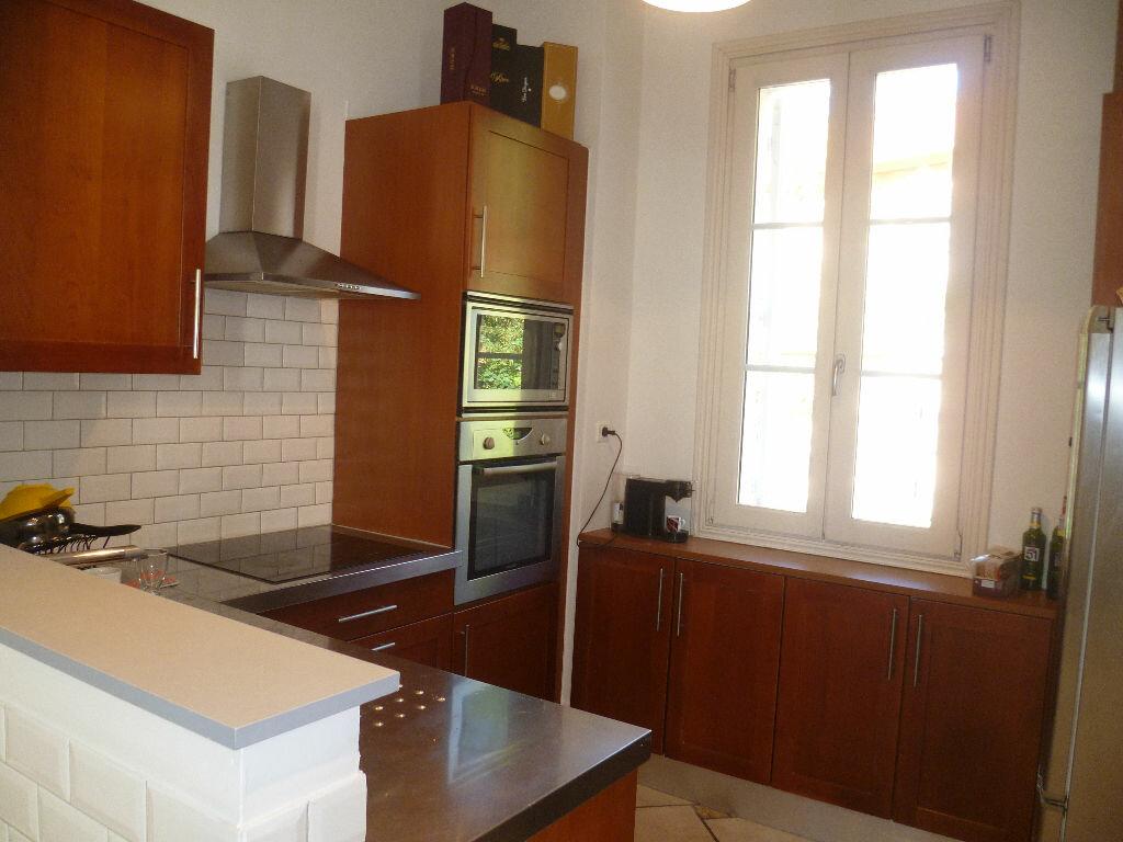 Achat Appartement 4 pièces à La Seyne-sur-Mer - vignette-5