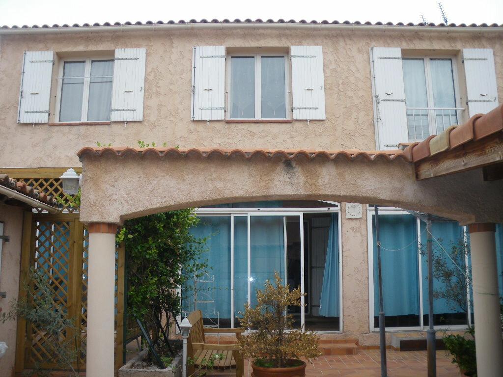 Achat Maison 3 pièces à Toulon - vignette-1