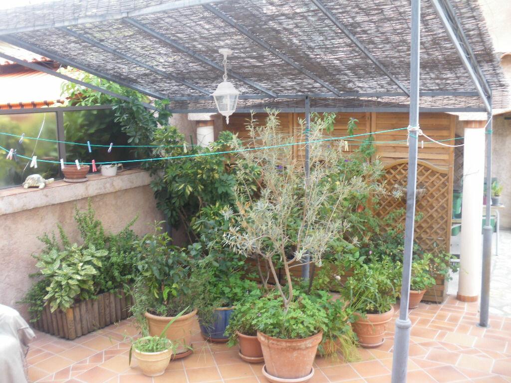 Achat Maison 3 pièces à Toulon - vignette-2