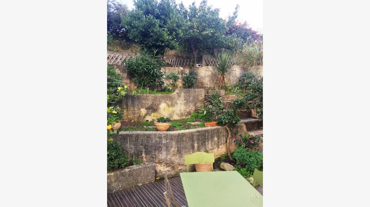 Achat Maison 7 pièces à Saint-Mandrier-sur-Mer - vignette-3