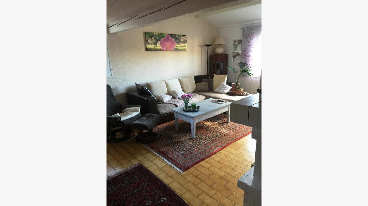 Achat Maison 7 pièces à Saint-Mandrier-sur-Mer - vignette-4