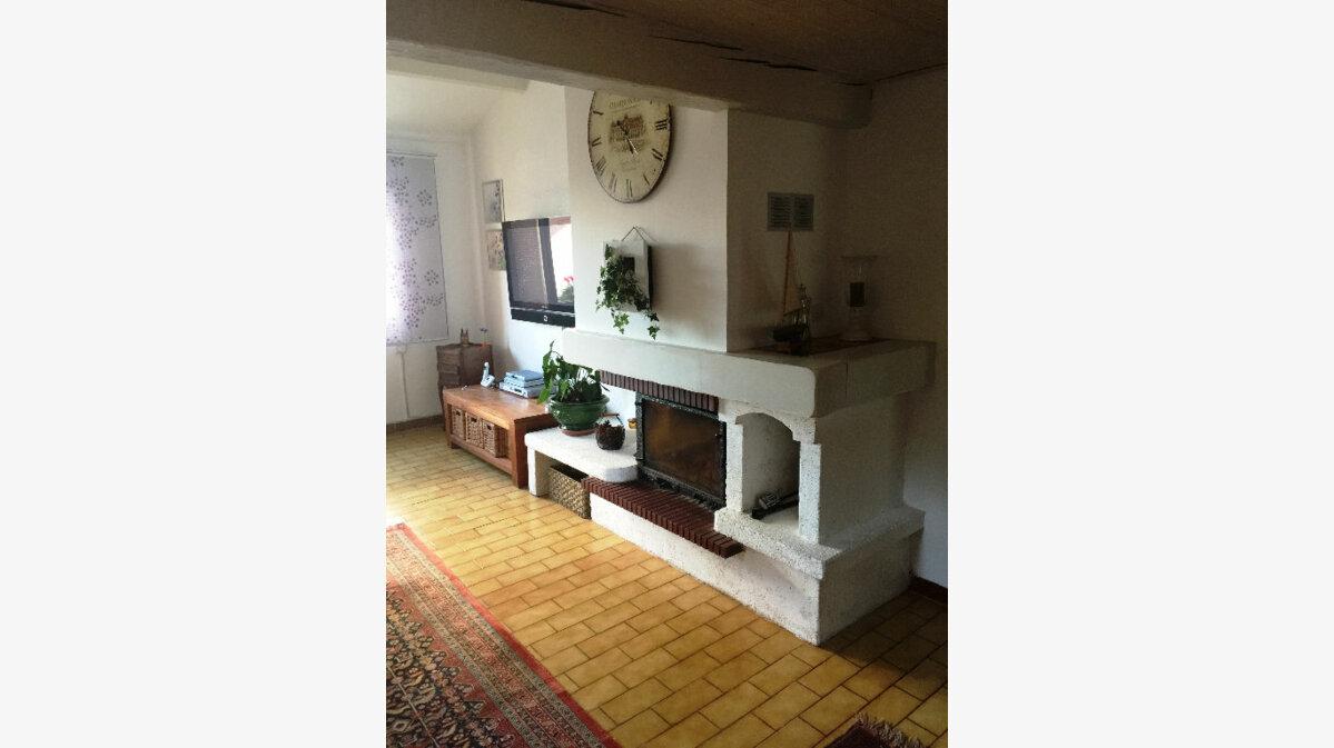 Achat Maison 7 pièces à Saint-Mandrier-sur-Mer - vignette-5
