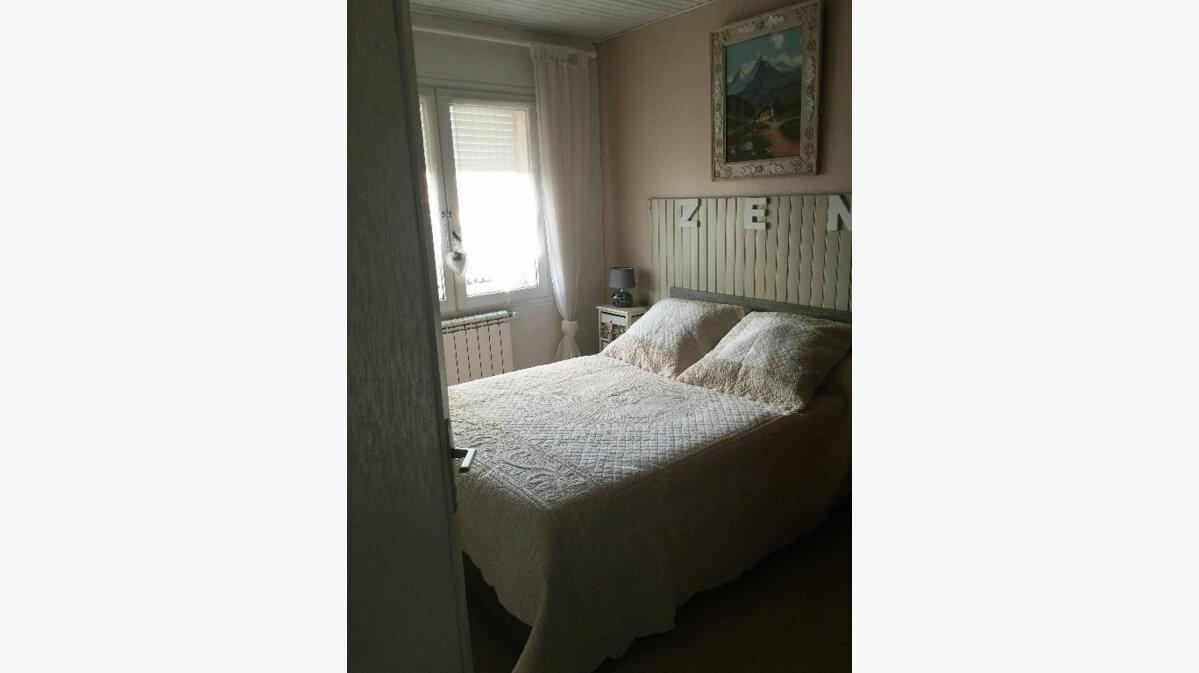 Achat Maison 7 pièces à Saint-Mandrier-sur-Mer - vignette-7