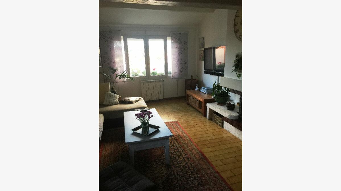 Achat Maison 7 pièces à Saint-Mandrier-sur-Mer - vignette-8