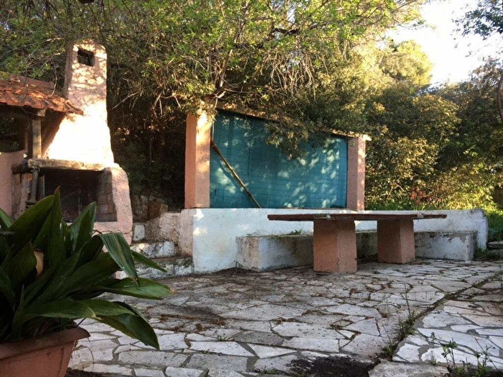 Achat Maison 5 pièces à La Seyne-sur-Mer - vignette-3