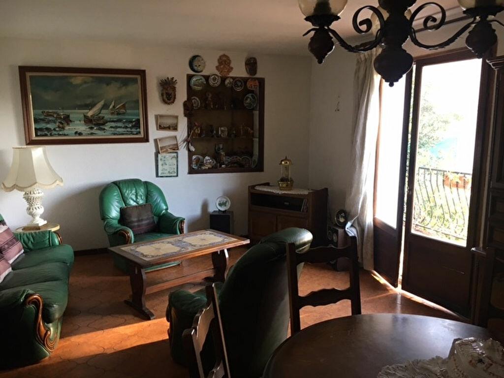 Achat Maison 5 pièces à La Seyne-sur-Mer - vignette-4