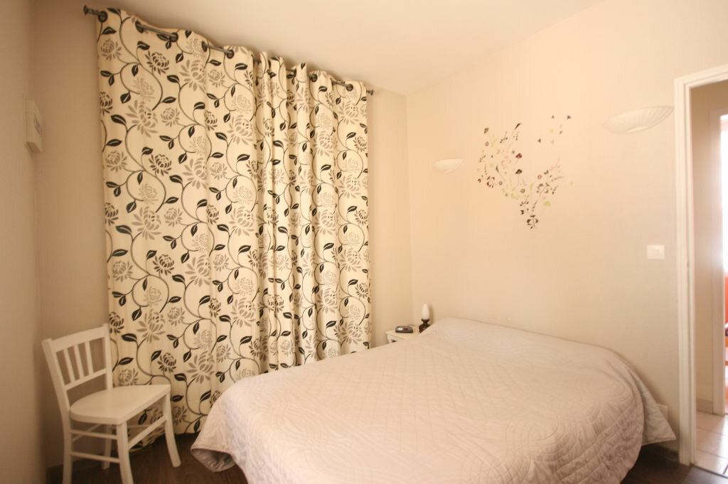 Achat Appartement 3 pièces à Saint-Georges-de-Didonne - vignette-2