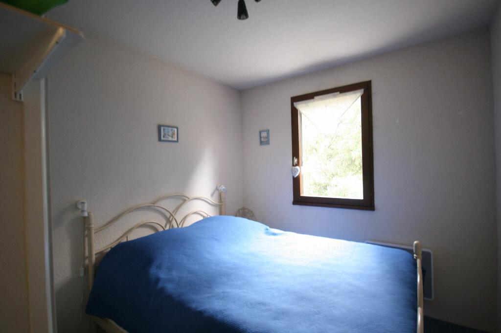 Achat Appartement 2 pièces à Saint-Georges-de-Didonne - vignette-4