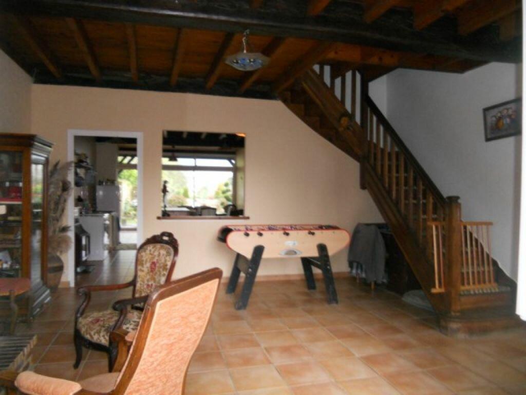 Achat Maison 4 pièces à Sainte-Colombe - vignette-3