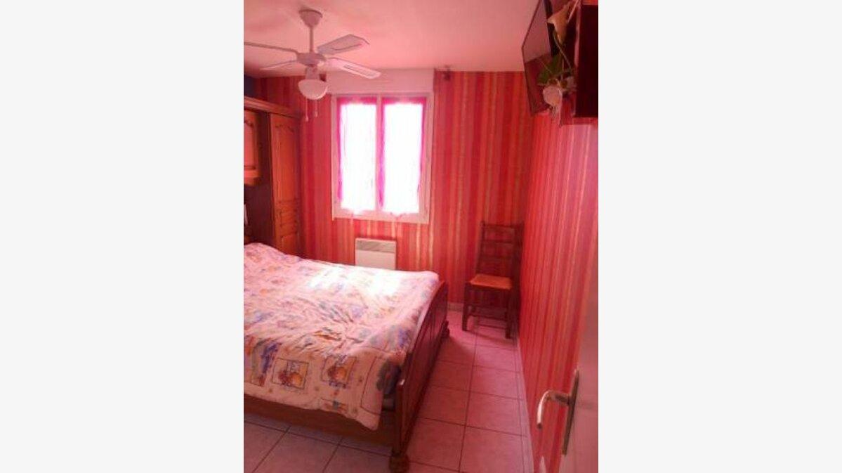 Achat Maison 4 pièces à Saint-Sever - vignette-8