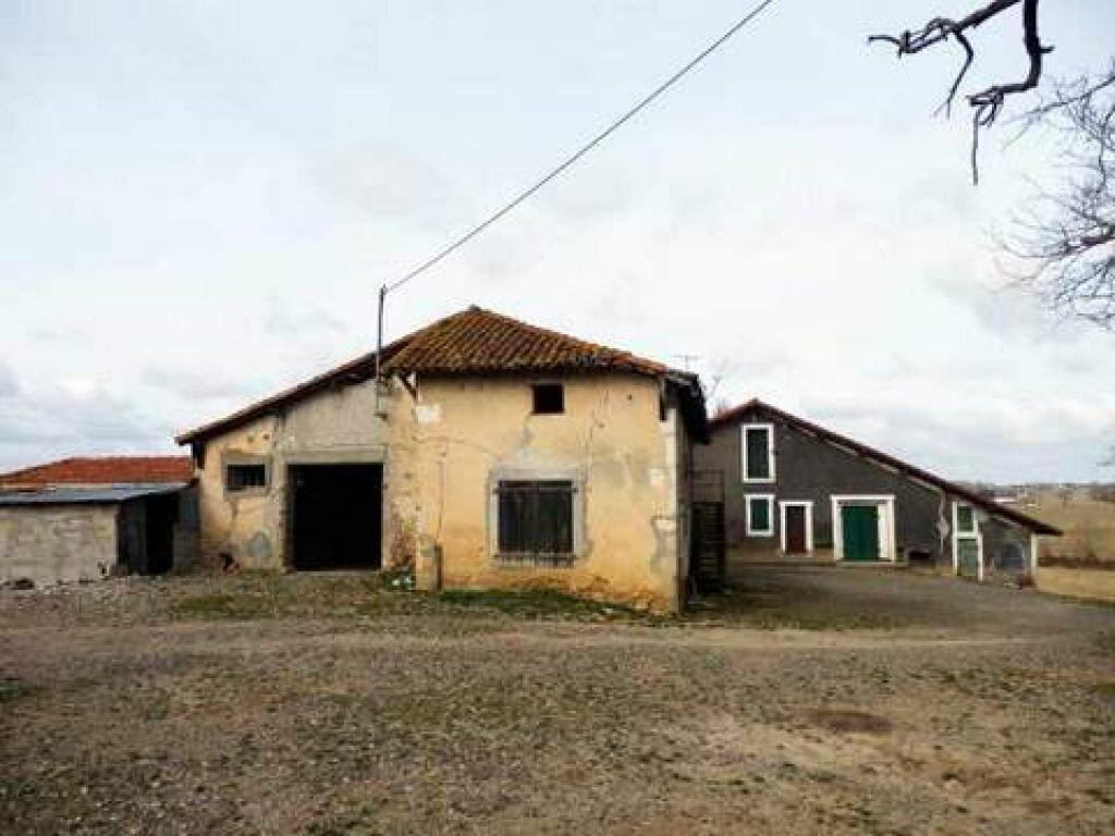 Achat Maison 5 pièces à Saint-Aubin - vignette-1