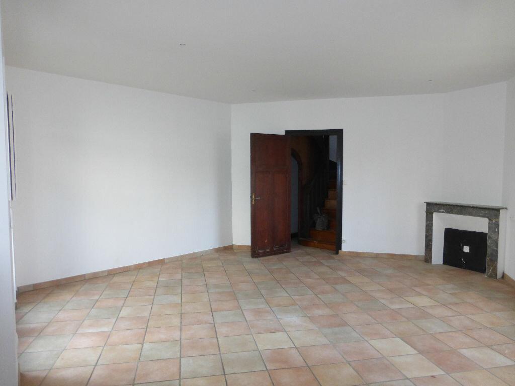 Location Maison 3 pièces à Hagetmau - vignette-4