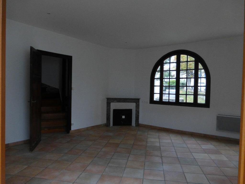 Location Maison 3 pièces à Hagetmau - vignette-6