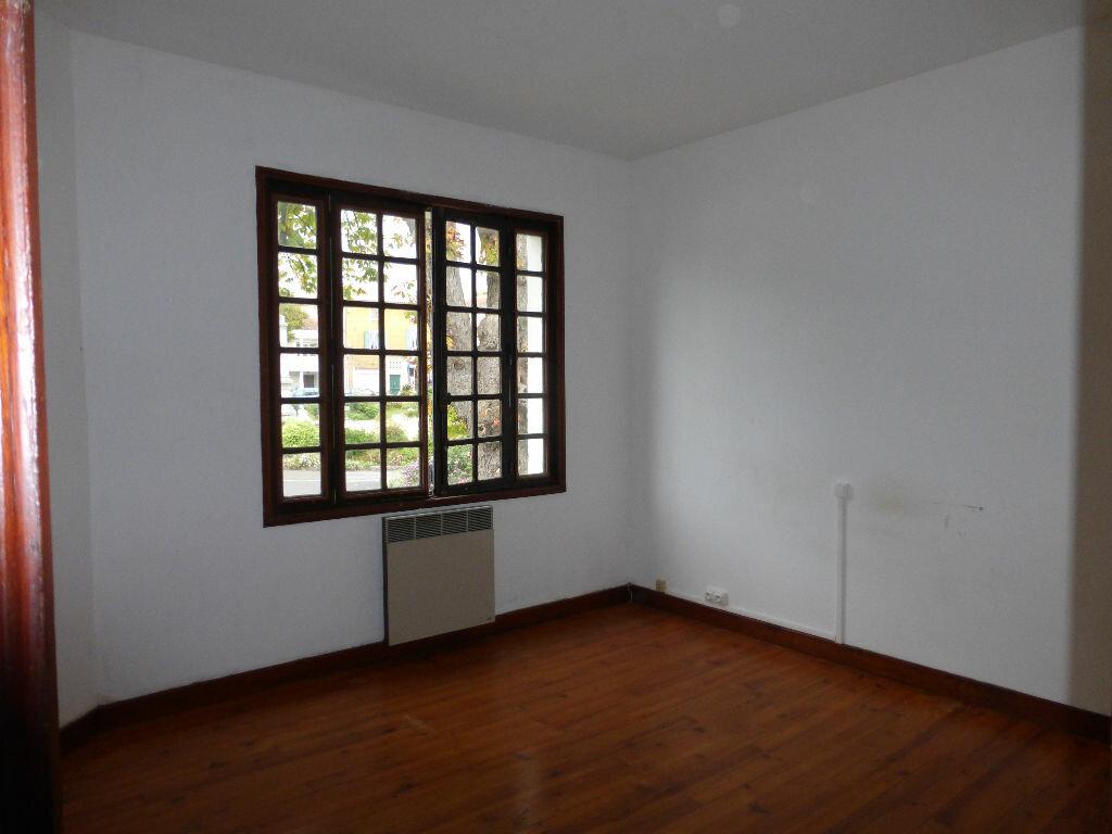 Location Maison 3 pièces à Hagetmau - vignette-7