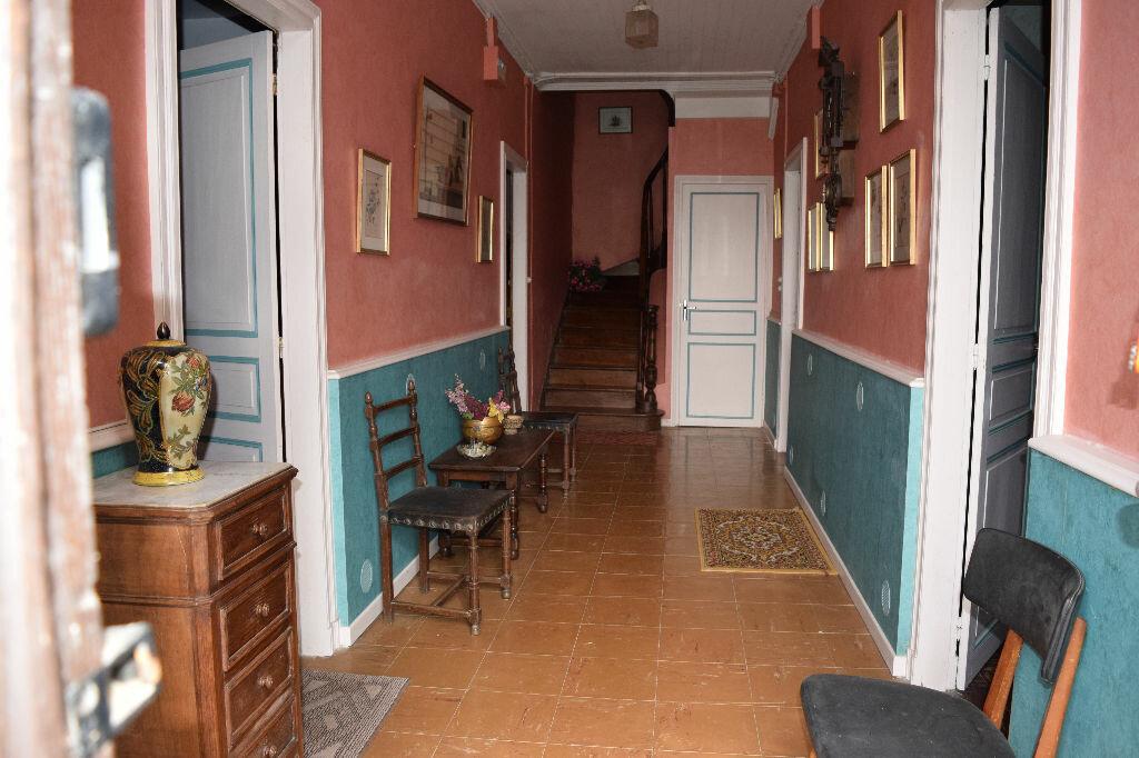 Achat Maison 11 pièces à Hagetmau - vignette-3