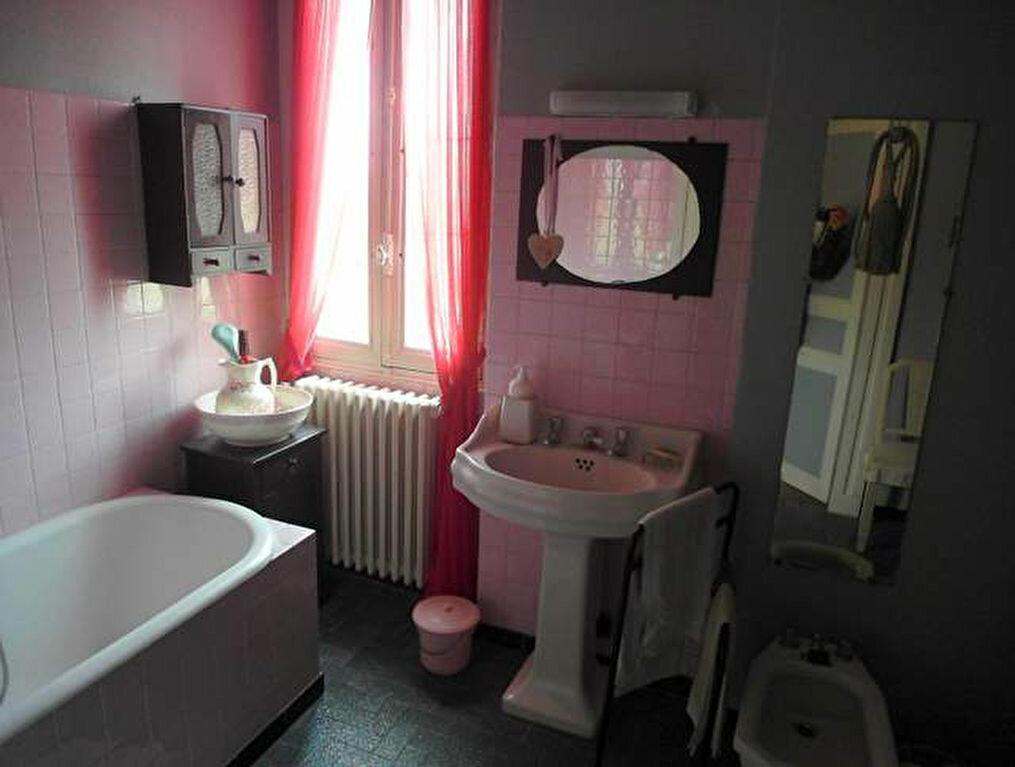 Achat Maison 6 pièces à Saint-Sever - vignette-9