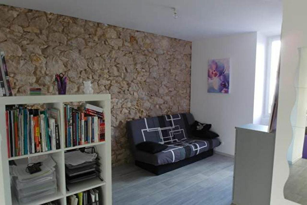 Achat Maison 9 pièces à Saint-Sever - vignette-12