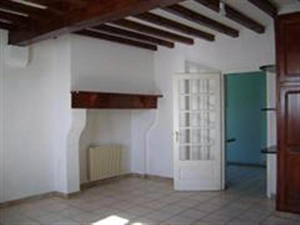 Location Maison 4 pièces à Montaut - vignette-3