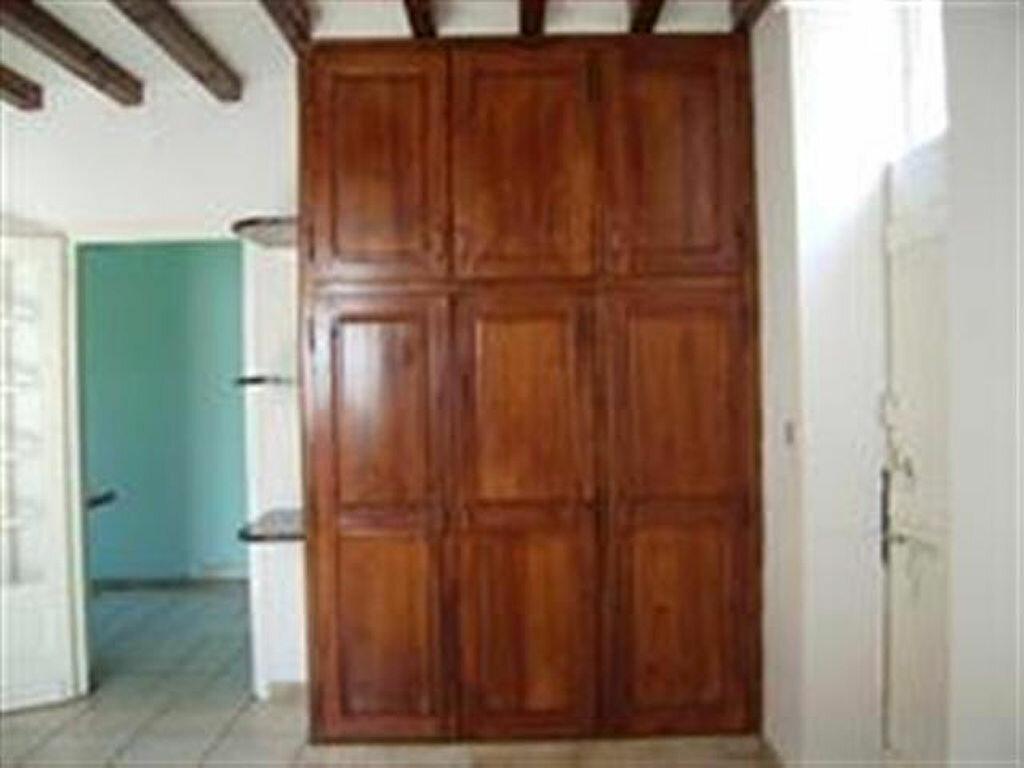 Location Maison 4 pièces à Montaut - vignette-4