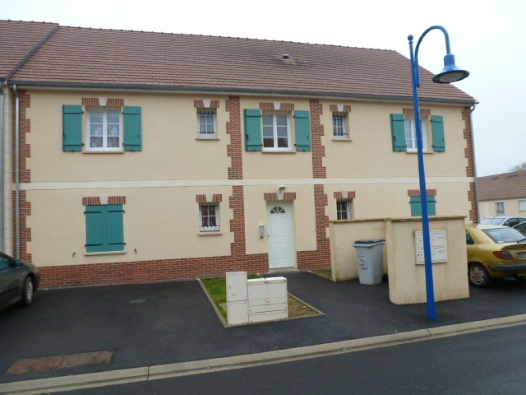 Achat Immeuble  à Maignelay-Montigny - vignette-1