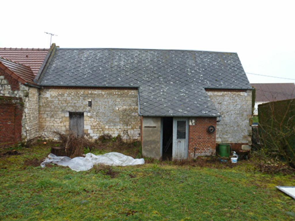 Achat Maison 1 pièce à Maignelay-Montigny - vignette-1