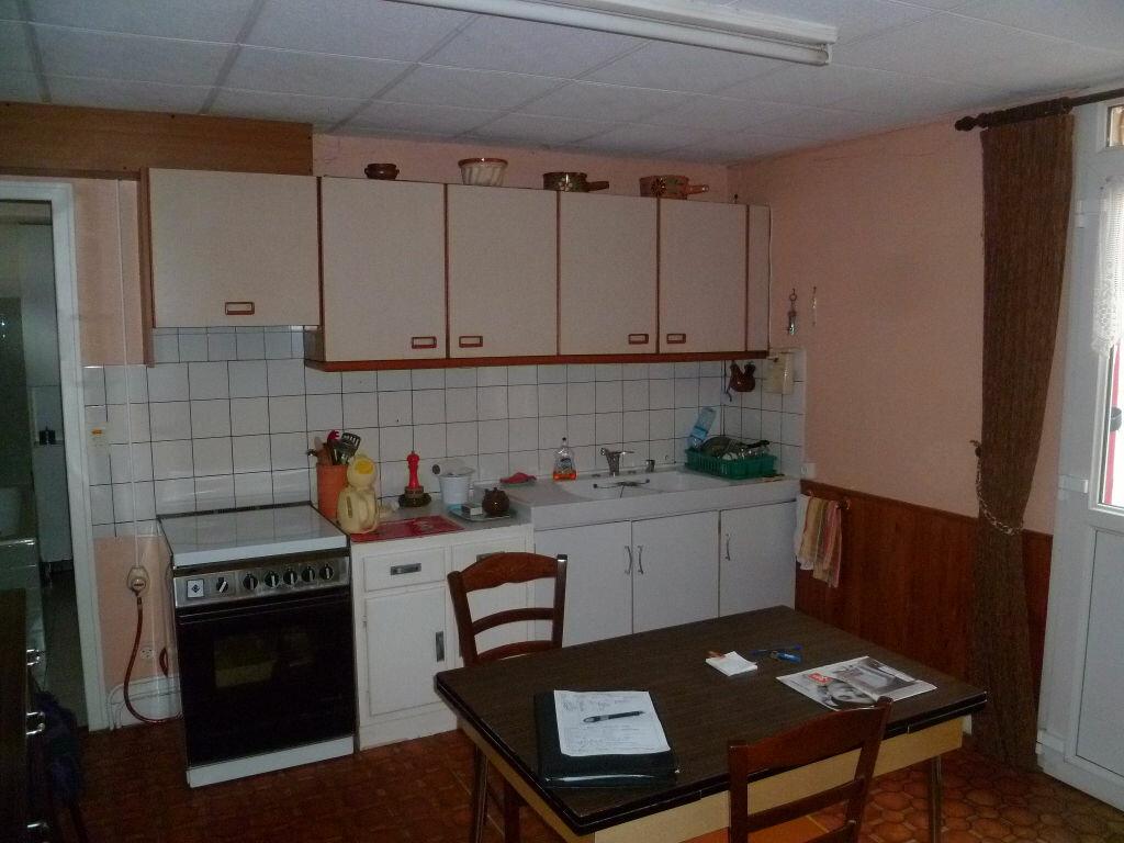 Achat Maison 5 pièces à Maignelay-Montigny - vignette-2