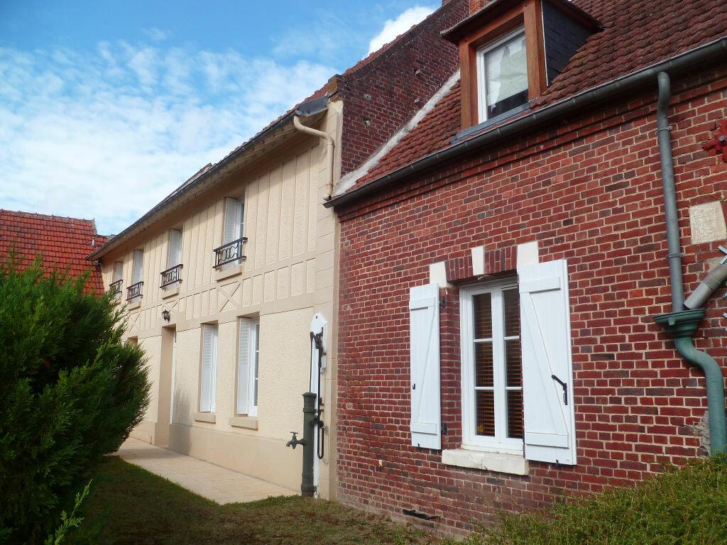 Achat Maison 5 pièces à Maignelay-Montigny - vignette-1