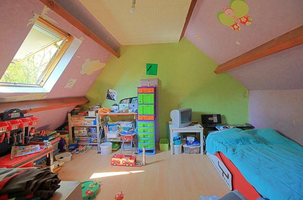 Achat Maison 6 pièces à Estrées-Saint-Denis - vignette-7