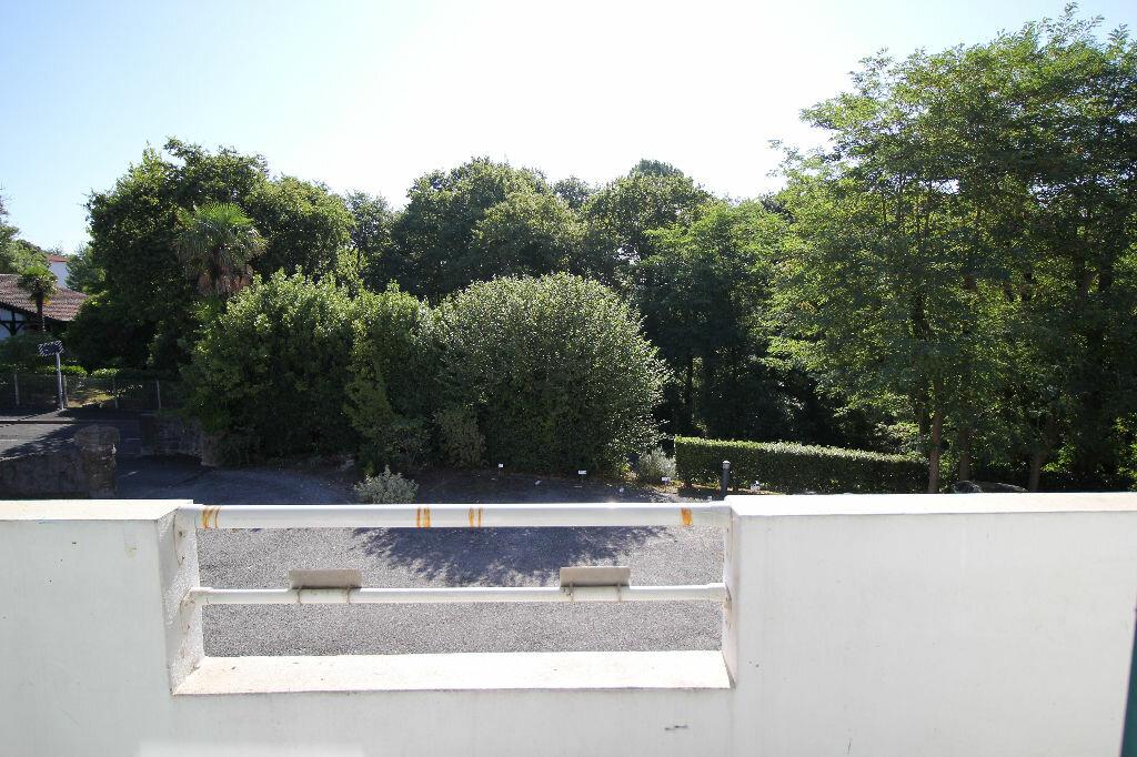 Achat Appartement 3 pièces à Boucau - vignette-2