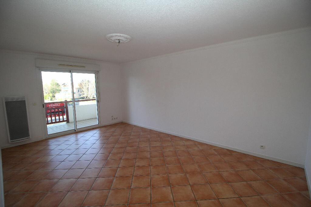 Achat Appartement 3 pièces à Tarnos - vignette-1