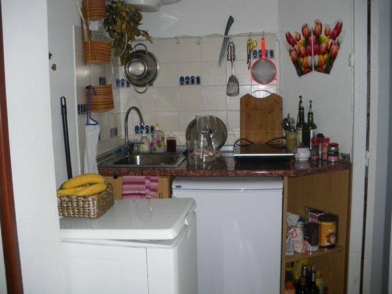 Achat Appartement 2 pièces à Hendaye - vignette-2