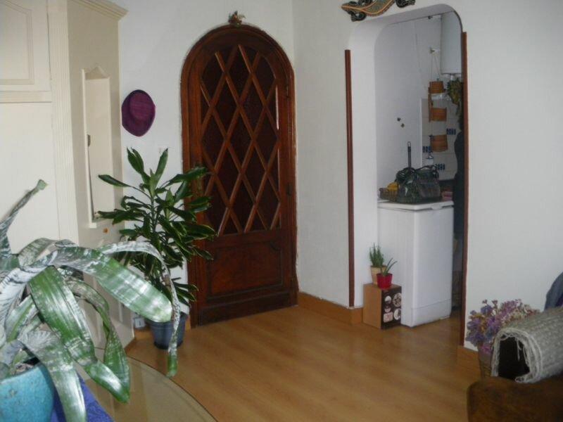 Achat Appartement 2 pièces à Hendaye - vignette-7