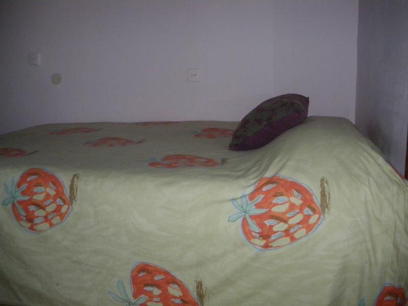 Achat Appartement 2 pièces à Hendaye - vignette-8