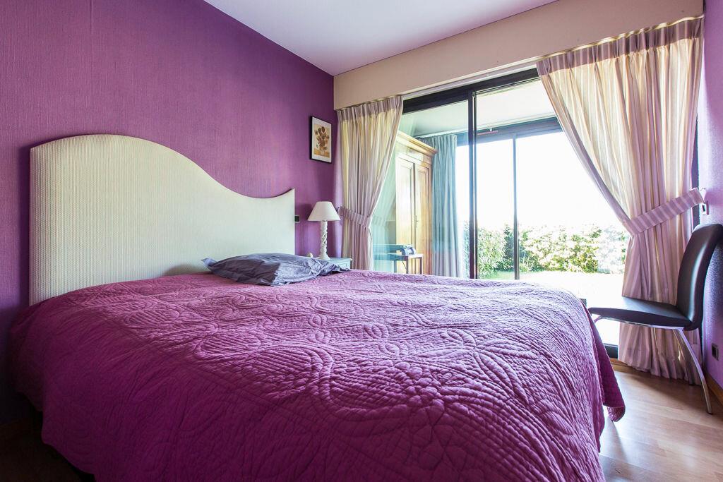 Achat Appartement 2 pièces à Ciboure - vignette-4