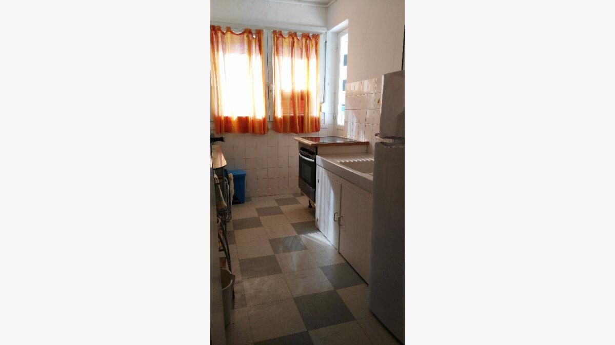 Achat Appartement 1 pièce à Hendaye - vignette-4
