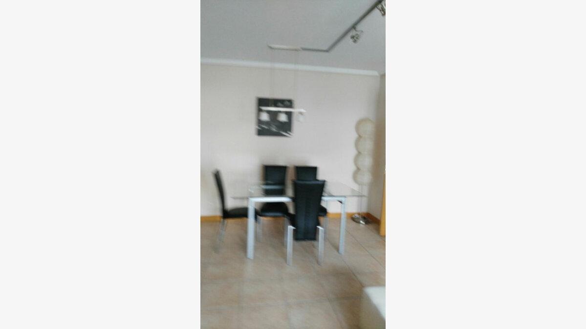 Achat Appartement 2 pièces à Urrugne - vignette-2