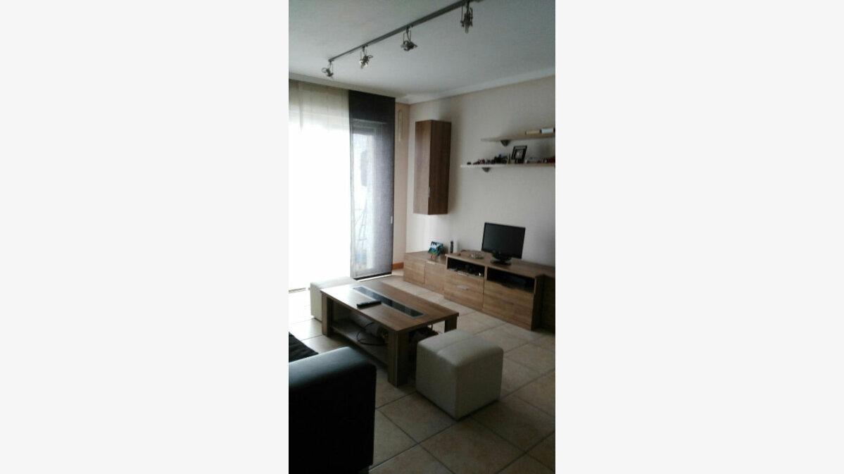 Achat Appartement 2 pièces à Urrugne - vignette-4