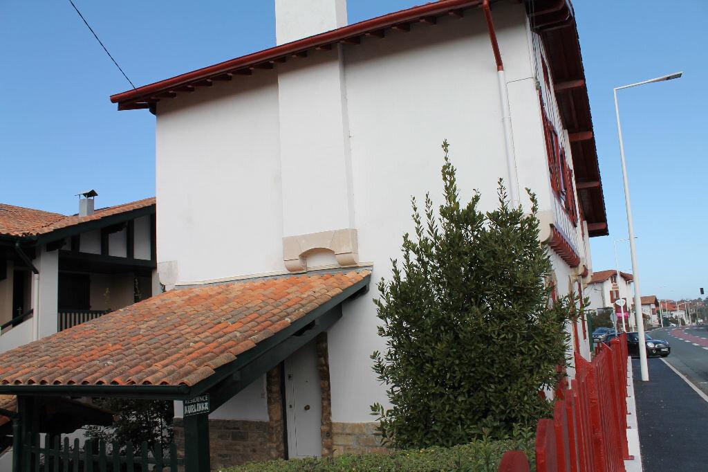 Achat Maison 5 pièces à Guéthary - vignette-3
