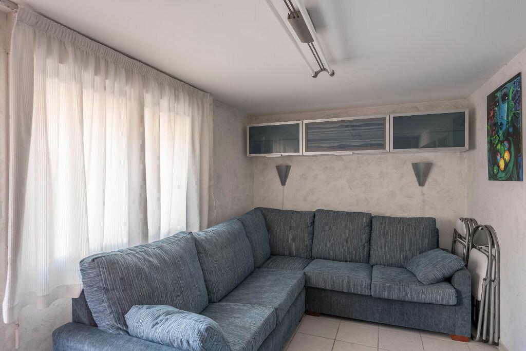 Achat Appartement 2 pièces à Hendaye - vignette-4