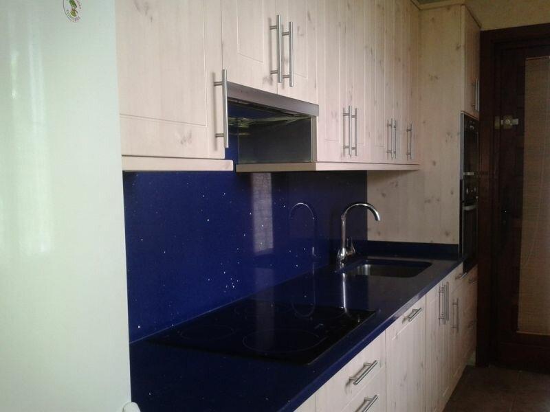 Achat Appartement 4 pièces à Hendaye - vignette-3