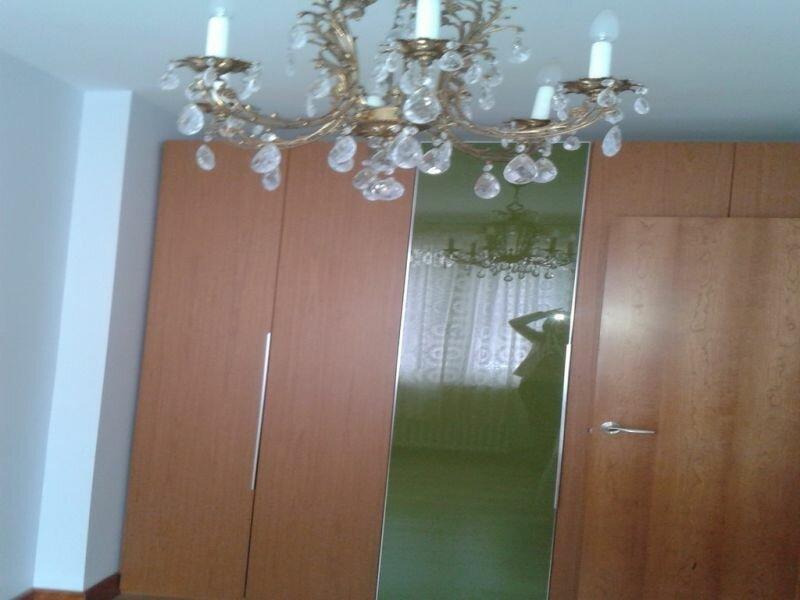 Achat Appartement 4 pièces à Hendaye - vignette-9