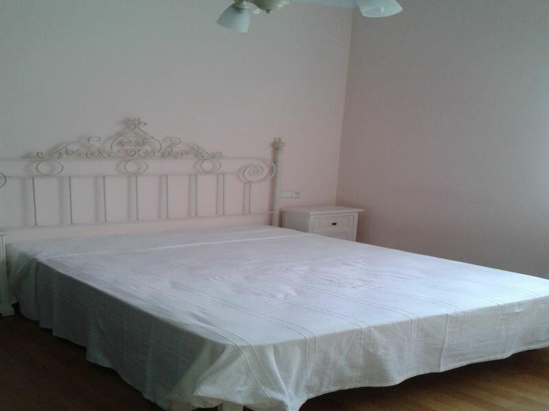 Achat Appartement 4 pièces à Hendaye - vignette-10