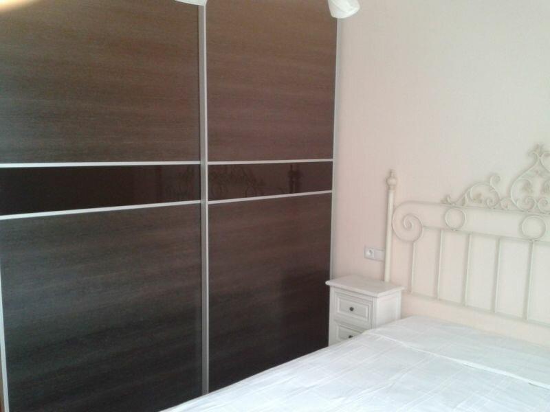 Achat Appartement 4 pièces à Hendaye - vignette-11