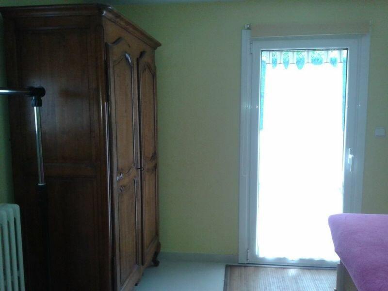 Achat Appartement 4 pièces à Hendaye - vignette-13