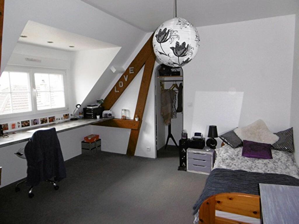 Achat Maison 7 pièces à Delincourt - vignette-8