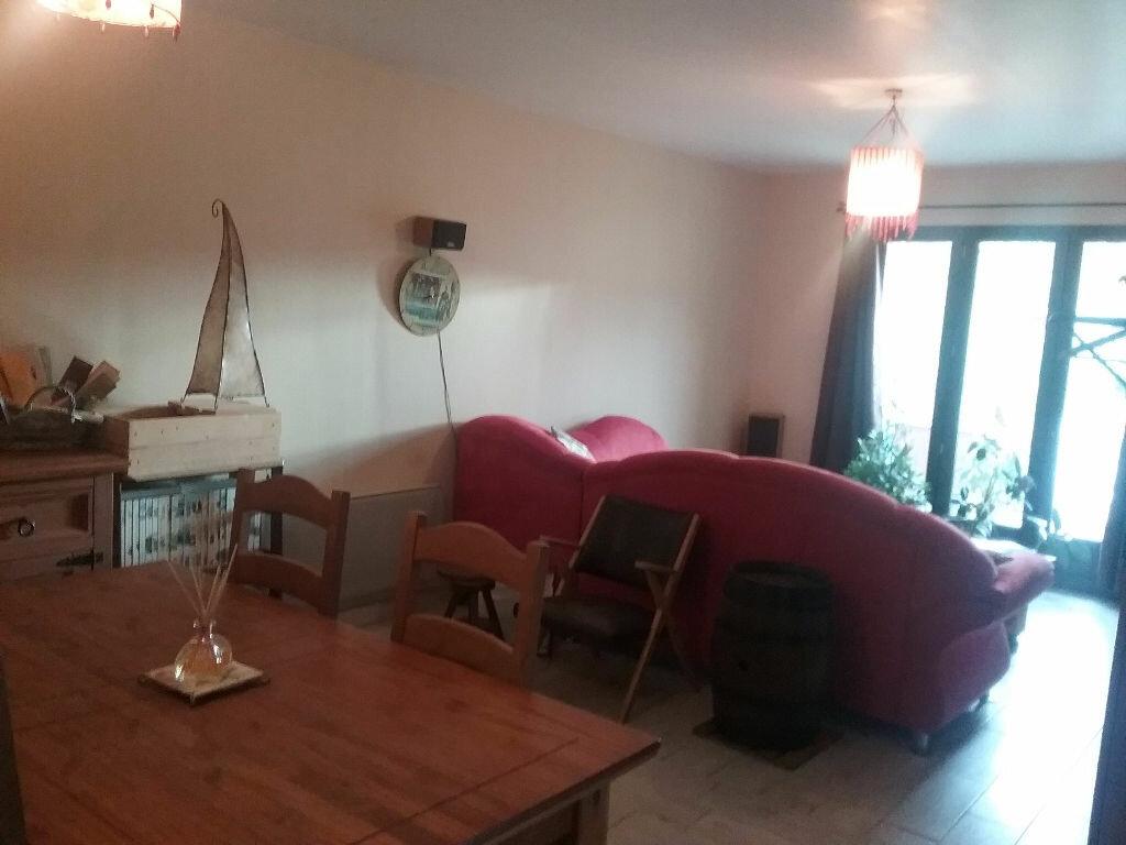 Achat Appartement 2 pièces à Château-sur-Epte - vignette-5